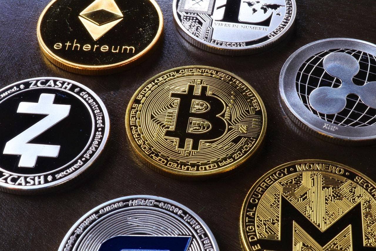 Sådan kan blockchain anvendes inden for byggebranchen