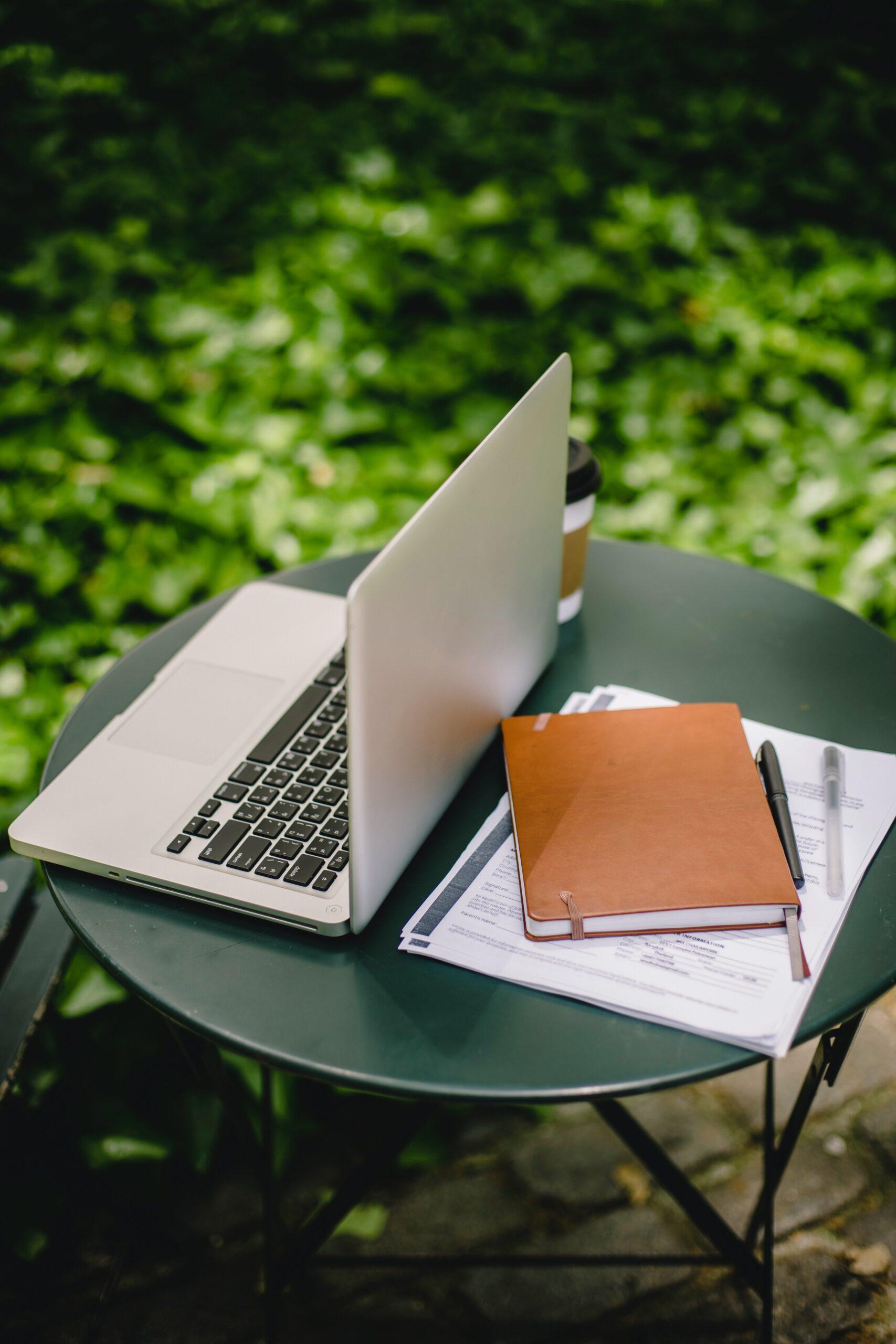 Gør dit udendørsprojekt nemmere med det rigtige udstyr